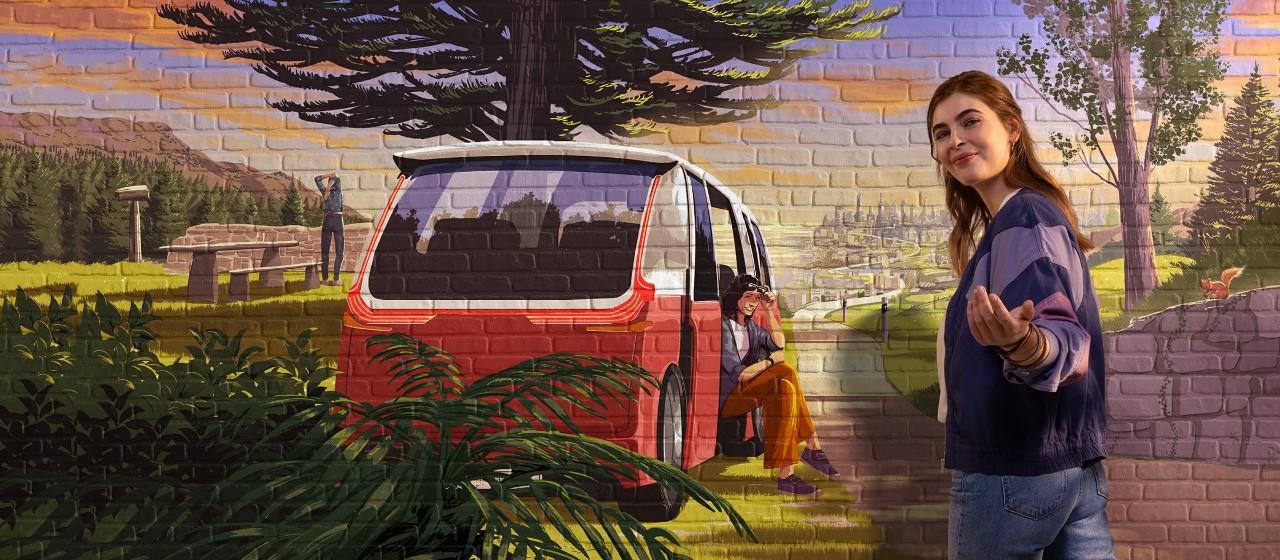Offnungszeiten sparkasse munchen weihnachten